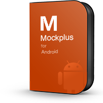 Mockplus for Android